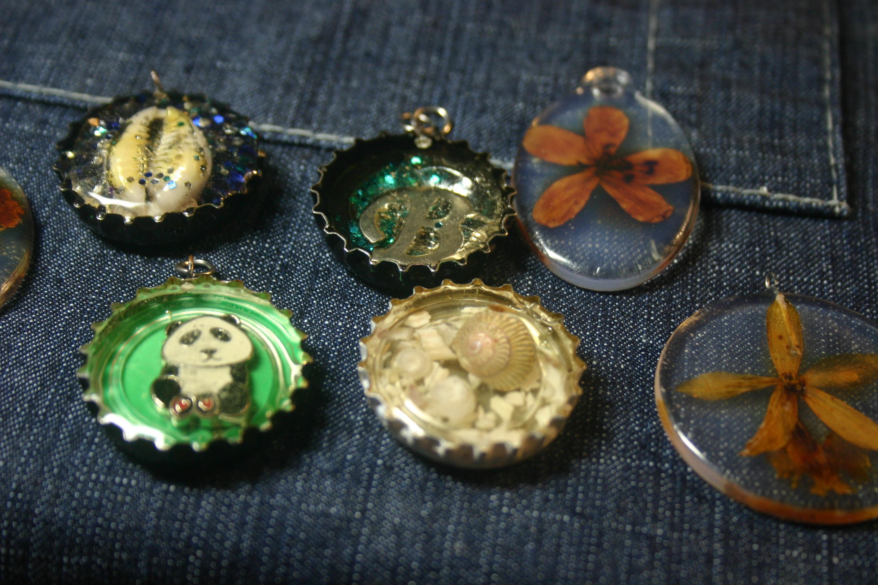 Diy Freakin Fabulous Jewelry